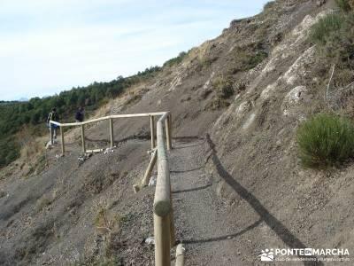 Montaña palentina;viajes con amigos turismo naturaleza españa botas montaña madrid